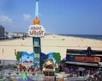 Ocean_City_rides_on_the_beach.JPG