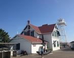 Ocean_City_Life-Saving_Station_museum.jpeg