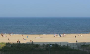 Ocean_City__Maryland_panorama.jpg