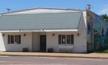 Wymore__Nebraska_Welsh_Heritage_Centre_1.JPG