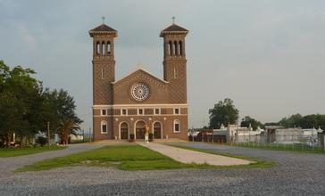 Edgard_Louisiana_Cathedral.jpg
