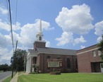 First_Baptist_Church__Tallulah__LA_IMG_0215.JPG