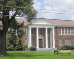 Abandoned_Tallulah_High_School_across_from_Walnut_Bayou_IMG_0213.JPG