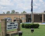 Louisiana_Technical_College__Tallulah_campus_IMG_0216.JPG