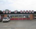 Dixie_Dandy_in_Newellton__LA_IMG_7454.JPG