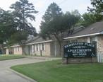 Newellton_Place_Apartments__Newellton__LA_IMG_7479_1.jpg