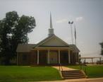 First_Baptist_Church__Newellton__LA_IMG_1263.JPG