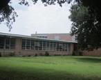 Abandoned_Routhwood_Elementary_School__Newellton__LA_IMG_0228.JPG
