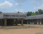 Defunct_Tensas_Medical_Center__Newellton__LA_IMG_0222.JPG