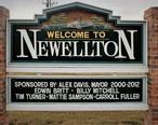 Newellton__LA__welcome_sign_IMG_0075__2_.JPG