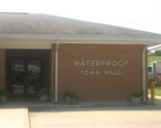 Waterproof_Town_Hall_IMG_1232.JPG