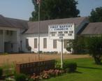 First_Baptist_Church_of_Waterproof__LA_IMG_1236.JPG
