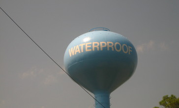 Waterproof__LA__water_tower_IMG_1239.JPG