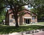 First_Baptist_Church_in_Peabody__Kansas.jpg