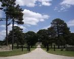 Prairie_Lawn_Cemetery_Near_Peabody__Kansas.jpg
