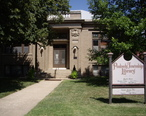 Peabody_Township_Carnegie_Library_in_Peabody__Kansas.jpg