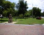 Santa_Fe_Park_in_Peabody__Kansas.jpg