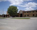 Peabody-Burns_Junior-Senior_High_School_in_Peabody__Kansas.jpg