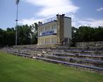 Football_Stadium_at_Peabody_City_Park_in_Peabody__Kansas.jpg