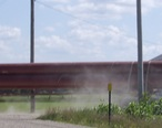 Truck_Hauling_36-inch_Pipe_To_Build_Keystone_XL_Pipeline.jpg
