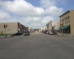 Concordia__Kansas_Main_Street.JPG