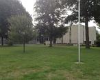 Cloud_County_Court_House.JPG