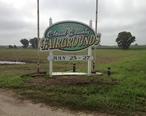 Cloud_County_Fairgrounds.JPG