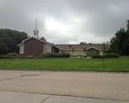 Church_of_Jesus_Christ_of_Latter-Day_Saints__Concordia__Kansas_.JPG
