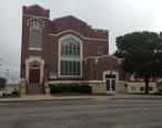 First_Baptist_Church__Concordia__Kansas_.JPG