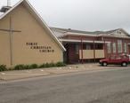 First_Christian_Church__Concordia__Kansas_.JPG