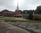 First_United_Methodist_Church__Concordia__Kansas_.JPG