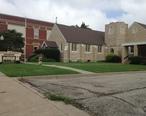 Episcopal_Church__Concordia__Kansas_.JPG
