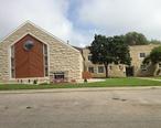 Lutheran_Church__Concordia__Kansas_.JPG