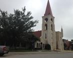 Our_Lady_of_Perpetual_Help_Catholic_Church__Concordia__Kansas_.JPG