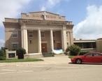 Presbyterian_Church__Concordia__Kansas_.JPG