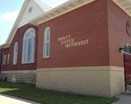 Trinity_United_Methodist_Church__Concordia__Kansas_.JPG