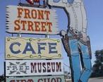 Sign_for_Front_Street_in_Ogallala__Nebraska.jpg