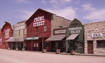 Front_Street__Ogallala__Nebraska__2007.jpg