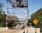 Breaux_Bridge__Louisiana.jpg