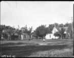 Kearney_Nebraska_Housing_1907.jpg