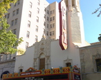 Fox_California_Theater_-_Stockton__CA.jpg