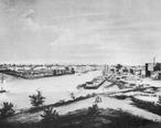 Stockton_California_circa_1860.jpg