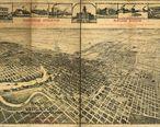 CityofStockton1895.jpg