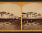 Main_Street__Stockton__California__from_Robert_N._Dennis_collection_of_stereoscopic_views.jpg