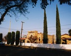 Stockton_CA_Sikh_Temple.jpg