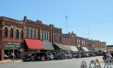 Downtown_Anadarko__Oklahoma.JPG
