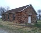 Fremont_Lutheran_Church_near_Lindsborg_Kansas_KS_USA.jpg