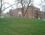 Bethany_College_in_Lindsborg_Kansas_KS_USA.jpg