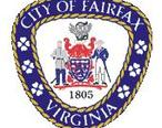 Fairfax-city-seal.jpg