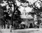 Fairfax_court_house_during_the_Civil_War.jpg